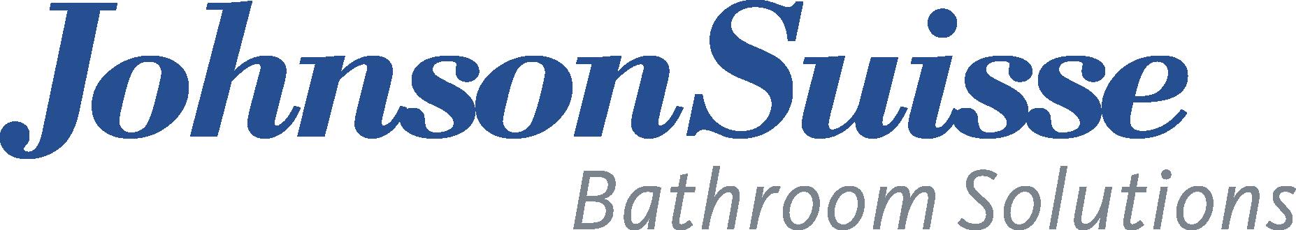 JS-Updated-Logo-Outline