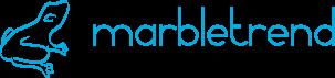 marbletrend-logo
