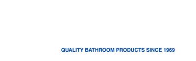 showerama-logo_white