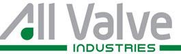 AVI_logo