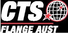 CTS-AUS-logo-rev
