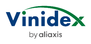 vinidex-logo-colour