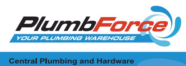 Central_Plumbing_&_Hardware_Logo.PNG