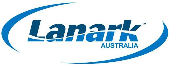 lanark-logo