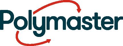 Polymaster_RGB_Primary