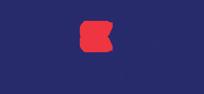 site-logo-2017