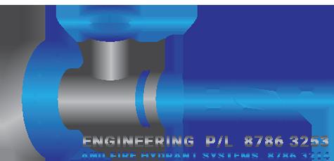 bspengineering-logo